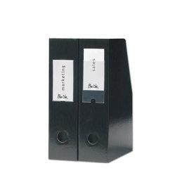 3L 3L Etikethouder, ft 55 x 102 mm, etui van 6 stuks [10st]