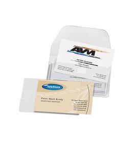3L 3L Business Card Pocket ft 60 x 95 mm