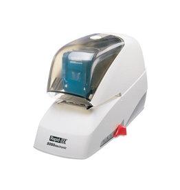 Rapid Rapid elektrische nietmachine R5050e, 50 blad, wit/zwart