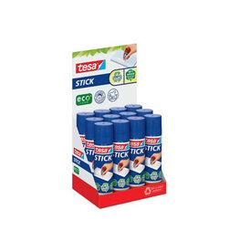 Tesa Tesa pplakstift Eco, 20 g