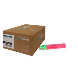 Ecotone Ricoh TYPE 245 M (888314) toner magenta 15000p (Ecotone)