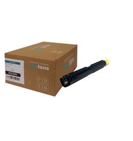 Ecotone Xerox 006R01458 toner yellow 15000 pages (Ecotone)