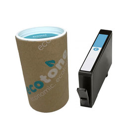 Ecotone HP 912XL (3YL81AE) ink cyan 920 pages (Ecotone)