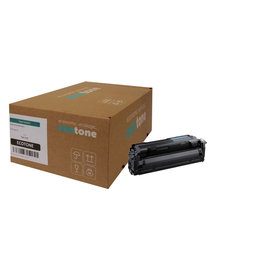 Ecotone Samsung CLT-C603L (SU080A) toner cyan 10K (Ecotone)
