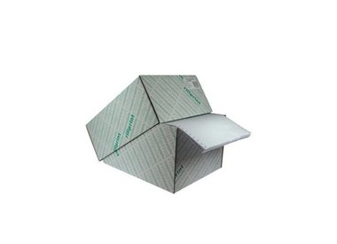 Listingpapier