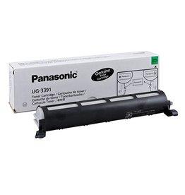 Panasonic Panasonic UG-3391 toner black 3000 pages (original)