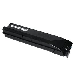 Kyocera Kyocera TK-8600K (1T02MN0NL0) toner black 30000p (original)