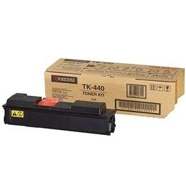 Kyocera Kyocera TK-440 (1T02F70EU0) toner black 15000p (original)
