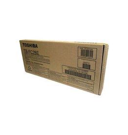Toshiba Toshiba TB-FC28E (6AG00002039) toner waste 26000p (original)