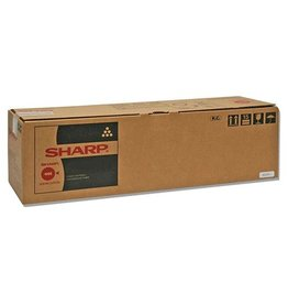 Sharp Sharp MX-51GTCA toner cyan 18000 pages (original)