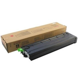 Sharp Sharp MX-50GTBA toner black 36000 pages (original)