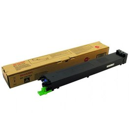 Sharp Sharp MX-31GTBA toner black 18000 pages (original)