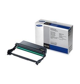 Samsung Samsung MLT-R116 (SV134A) drum black 9000 pages (original)