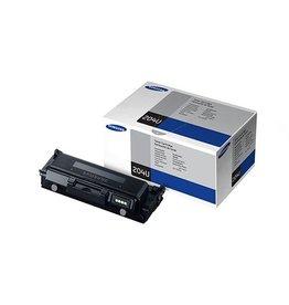 Samsung Samsung MLT-D204U (SU945A) toner black 15000p (original)