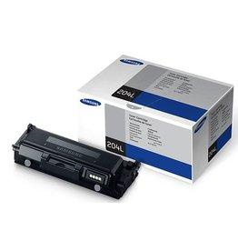 Samsung Samsung MLT-D204L (SU929A) toner black 5000 pages (original)