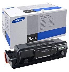 Samsung Samsung MLT-D204E (SU925A) toner black 10000p (original)