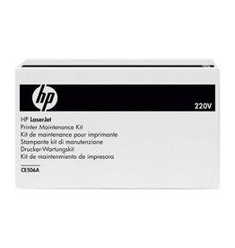 HP HP CE506A fuserkit 100000 pages (original)