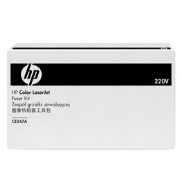 HP HP CE247A fuserkit 150000 pages (original)