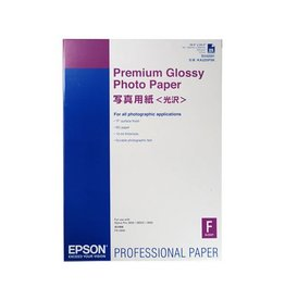 Epson Paper Epson A2 255GR ( 25SH )