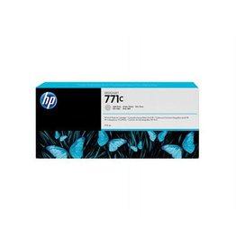 HP HP 771 (B6Y14A) ink light grey 775ml (original)