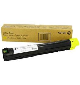 Xerox Xerox 006R01460 toner cyan 15000 pages (original)