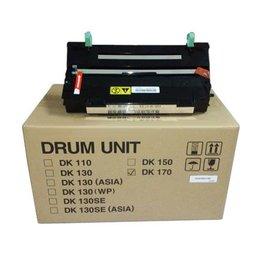 Kyocera Kyocera DK-170 (302LZ93060) drum black 100000p (original)