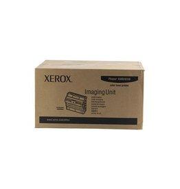 Xerox Xerox 108R00645 imaging unit 35000 pages (original)