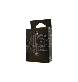 OCE OCE 1060016924 printhead black (original)