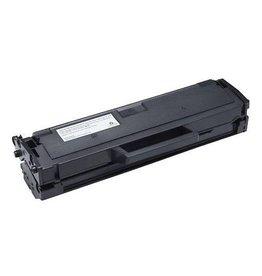 Dell Dell YK1PM (593-11108) toner black 1500 pages (original)