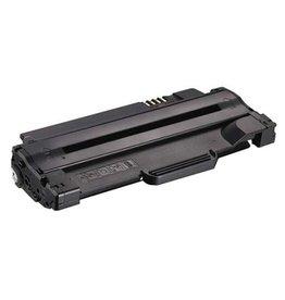 Dell Dell 3J11D (593-10962) toner black 1500 pages (original)