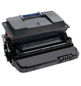 Dell Dell NY312 (593-10332) toner black 10000 pages (original)