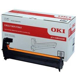 OKI OKI 44844408 drum black 30000 pages (original)