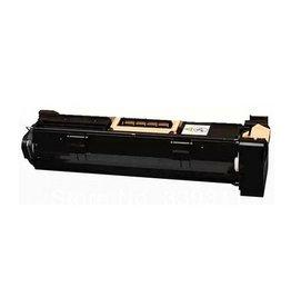 OKI OKI 01221601 toner black 33000 pages (original)