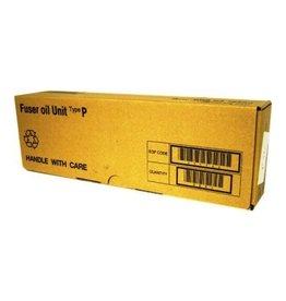 Ricoh Ricoh TYPEP (411744) fuser 20000 pages (original)