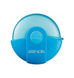 Maped Maped gum Zenoa op blister [25st]