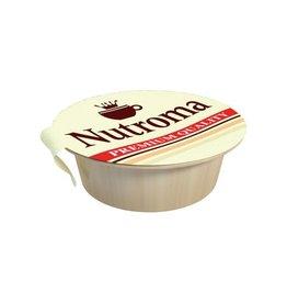 Nutroma Nutroma geconcentreerde melk 9 ml, pak van 200 stuks