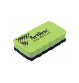 Artline Artline magnetische bordenwisser voor whiteboards