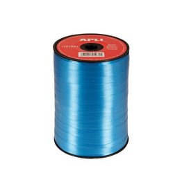 Apli Apli sierlint 7 mm x 500 m, blauw