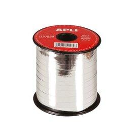 Apli Apli sierlint 7 mm x 250 m, zilver