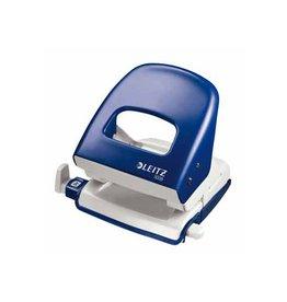 Leitz Leitz perforator Nexxt 5008 blauw
