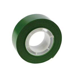 Apli Apli plakband ft 19 mm x 33 m, groen