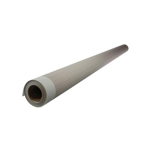 Canson Millimeterpapier ft 75 cm x 10 m, op rol