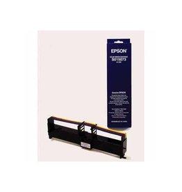 Epson Epson S015073 (C13S015073) ribbon black (original)