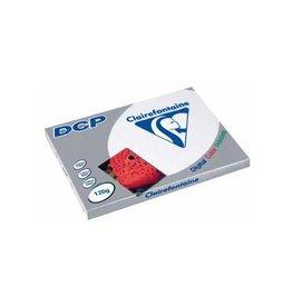 Clairefontaine Papier Clairefontaine DCP presentatiepapier A3, 120g pak van 250vel