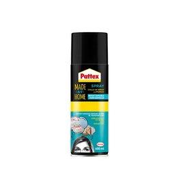 Pattex Pattex Made At Home lijmspray corrigeerbaar 400 ml