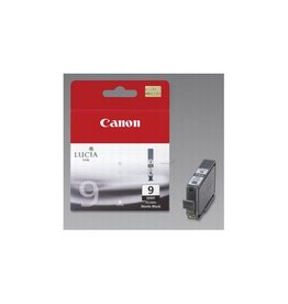 Canon Canon PGI-9MBK (1033B001) ink matte black 329p (original)