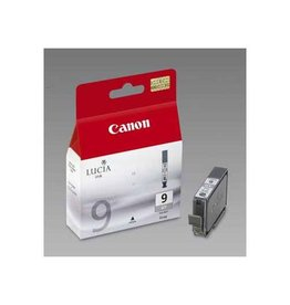 Canon Canon PGI-9GY (1042B001) ink grey 2905 pages (original)