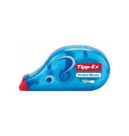 Tipp-ex Tipp-Ex correction mouse
