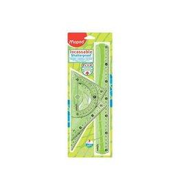 Maped Maped Tekenset Flex