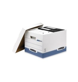 Bankers Box Fellowes Containerdoos [10st]
